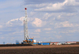 Oil, Gas, and Mineral Law